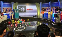 VTV to broadcast Smart Money, the banking game show