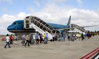 Vietnam Airlines to sell, lease back four aircraft