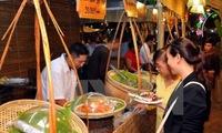 Food festival celebrates ASEAN Community