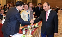 Nghe An urged to take more drastic action to seize new opportunities