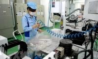 Hanoi continues to be most attractive FDI destination
