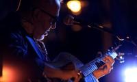 Legendary guitarist Henry Padovani to perform in Hanoi