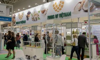 Vietnam's agro-aquatic products strive to penetrate Russian market