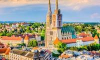 Vietnam promotes tourism in Europe