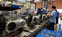 European firms remain upbeat about doing business in Vietnam