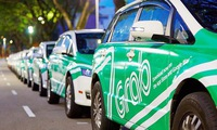 Vietnamese ride-hailing market heats up following Grab and Uber merger