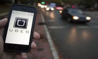 Uber fulfills tax obiligations