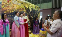 Vietnam's culture & tourism promoted in South Korea