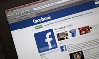 36.000 computers infected with Facebook virus that mines cryptocurrencies