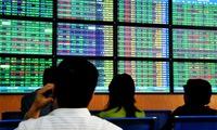 Vietnamese market capitalization exceeds 80% of GDP