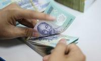 Vietnam's GDP set to reach target
