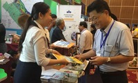 Mekong Delta calls for Japanese investment in 63 projects