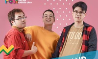BridgeFest 2018: When art connects people