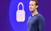 Facebook security bug affects 50m users