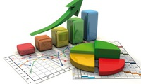Economic shake-up considered crucial for fulfilling socio-economic targets