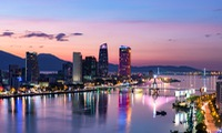 Danang listed among top 3 'must-visit' cities