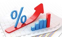 H1's GDP expands by 7.08% hitting 8-year high