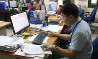Enhancements of online tax collection services proposed