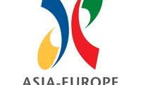 Asia-Europe co-operates to promote ASEF's position