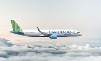 Bamboo Airways gets pm's approval to take off