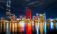 Foreign press lauds Vietnam's economic success