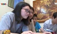 Vietnamese spend $3 billion a year on overseas education
