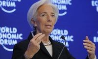 IMF warns countries to prepare for change