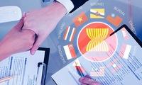 Vietnamese investors eye finance sector abroad