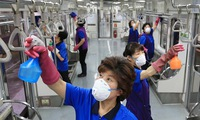 South Korea reduces work to 52 hours a week
