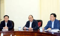 PM says oda funds to be used only for development