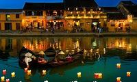Hoi An ranks among world's top 15 cities