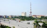 Hung Yen strives for sustainable development