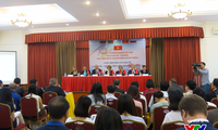 Vietnam to promote culture and education with EAEU