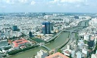 HCMC needs faster economic growth to hit year target