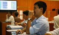 Stocks advance on oil deal