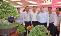 HCM City plumps for co-operative model to develop agriculture