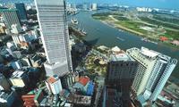 Property market gets $77.6mn in FDI in January