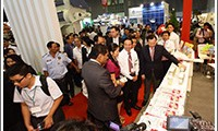 Biggest livestock trade show to open in HCM City in October