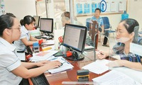 Hà Nội's offices to fire 4,300 staff next year