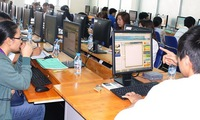 Vietnam extends link to one-stop-shop portal