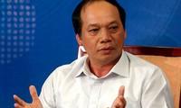 Vietnam eyes 9 billion USD in seafood export in 2018