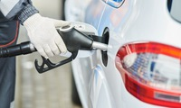 New EU labelling for fuel in effect from Friday