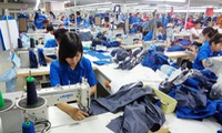 Vietnam to send more highly-qualified laborers abroad