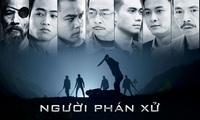 Where to watch 'Người Phán Xử'?