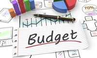 State-run enterprises make the largest contribution to state budget