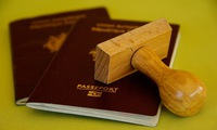Thailand to deport foreigners overstaying Visas