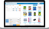Software helps the management of prescribed drugs
