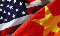 Vietnam, US ties enhanced