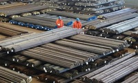New US tax a blow to Vietnam steel industry
