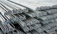 EU launches safeguard investigation into steel products